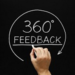 Evaluation 360° Feedback